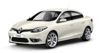 Тормоза для Renault Fluence