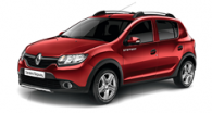 Тормоза для Renault Sandero Stepway
