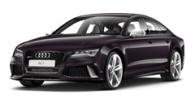 Тормоза для Audi RS7