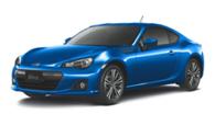 Тормоза для Subaru BRZ