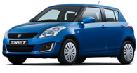 Тормоза для Suzuki Swift