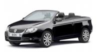 Тормоза для Volkswagen Eos