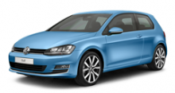 Тормоза для Volkswagen Golf