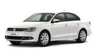 Тормоза для Volkswagen Jetta VI