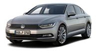 Тормоза для Volkswagen Passat B8