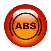 Антиблокировочная система тормозов или АБС (ABS)