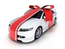 Обкатка нового автомобиля