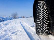 Подготовка автомобиля к зиме, советы как подготовить авто к зимнему периоду