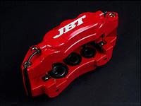 CB6P 6-ти поршневой суппорт JBT